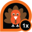 Thanksgiving_01