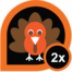 Thanksgiving_02
