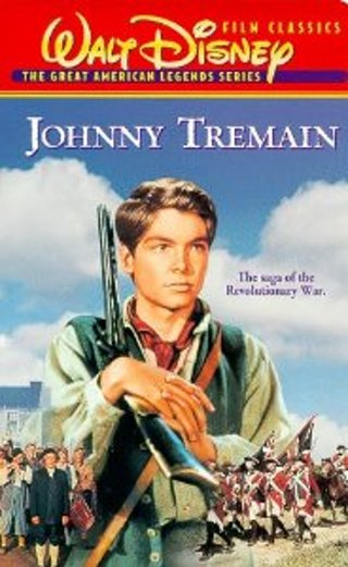 A look at the personalities of johnny tremain term paper academic a look at the personalities of johnny tremain fourteen year old johnny tremain is fandeluxe Image collections