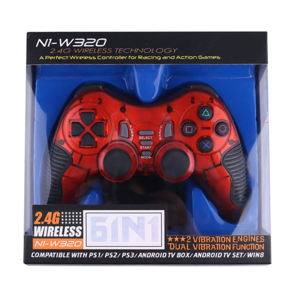 Ps3 Wireless Controller On Pc Usb Stick