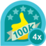 100k club 04