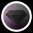 Diamond 6