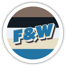 F and w 5