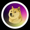 I love doge 2