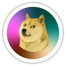 I love doge 4