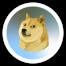 I love doge 8