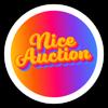 Nice auction 1