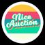Nice auction 4