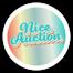 Nice auction 7