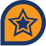 Allstar large