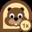 Groundhog_day_01