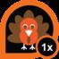 Thanksgiving 01