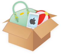 Box_of_stuff