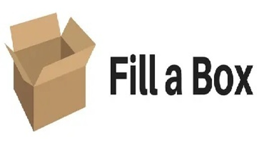 Let`s Fill This Box