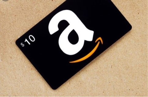 Amazon gift card digital delivery Fast shipping low get it now