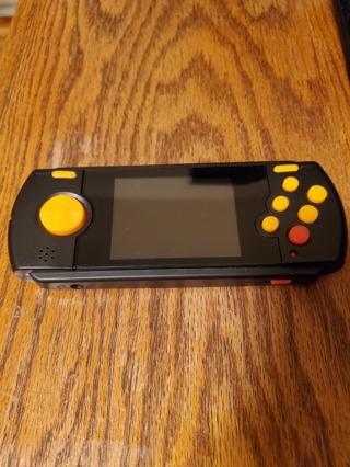 Atari Flashback Portable Game Player