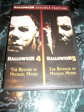 halloween 5 full movie free