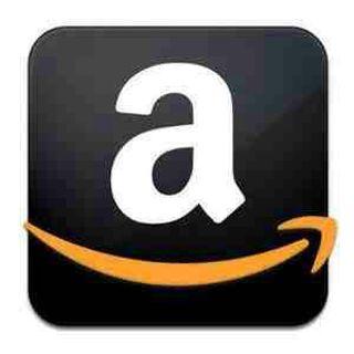 $50.00 Amazon Gift Card #1
