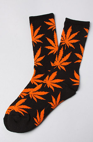 weed pot Socks Womens ONE SIZE FITS ALL Rasta Marijuana 420 ganja