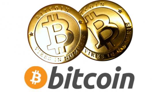 free bitcoin jackpot hack