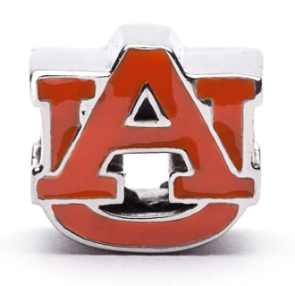 ⭐Auburn University⭐ Living Locket Charm(s) ☆VERIFIED USERS ONLY PLEASE☆