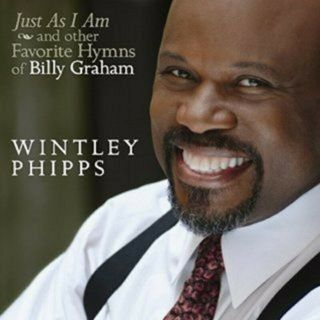 Winner's CHOICE:  multiple items available..Favorite Hymns Of Billy Graham (CD) BRAND New condition.