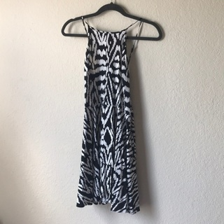NEW WITH TAGS NWT Aeropostale Skater Style Dress $49.50 RETAIL