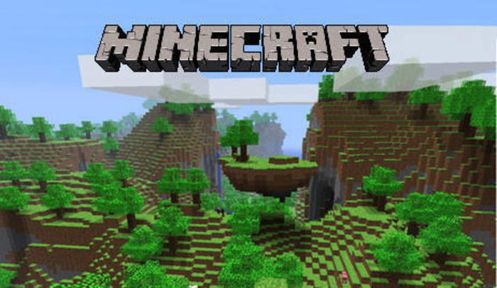 Free Top 10 Best Minecraft Seeds For Xbox 360 Ps3 Other Video Game Console Items Listia Com Auctions For Free Stuff