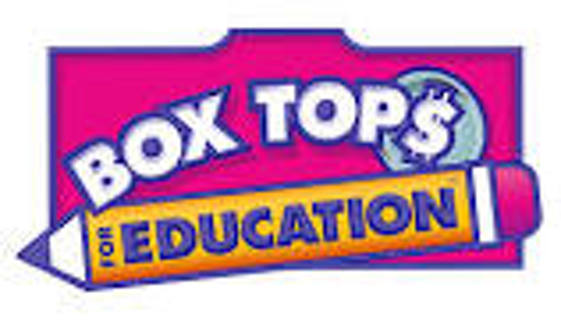 Box tops for Education (10)
