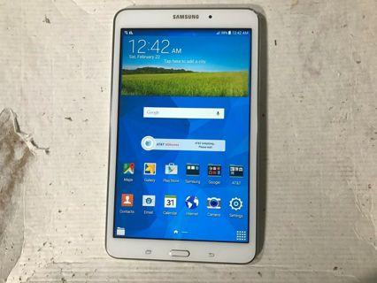Samsung Galaxy Tab 4 SM-T337A