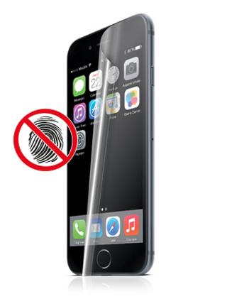 NEW Apple IPHONE 5 SE Phone HD Screen Protector FREE GIFT