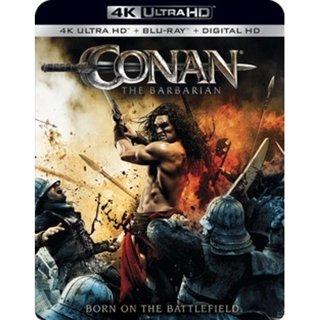 Conan the Barbarian(2011) 4k UHD INSTAWATCH