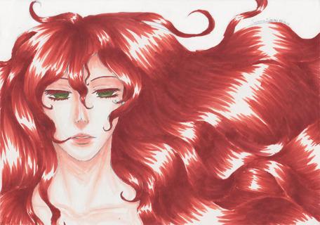 images?q=tbn:ANd9GcQh_l3eQ5xwiPy07kGEXjmjgmBKBRB7H2mRxCGhv1tFWg5c_mWT Ideas For Anime Art Commission @koolgadgetz.com.info