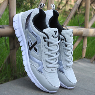 new 2018 New Arrivals fashion casual breathable mesh shoes woman sneakers tenis.