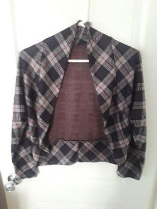 Women sweater (s)