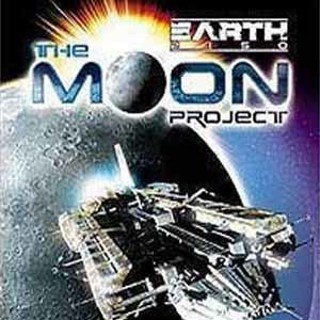 Earth 2150: The Moon Project - Steam Key