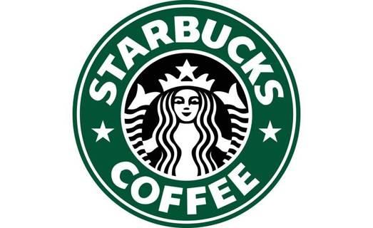$5 Starbucks Gift Card PHYSICAL