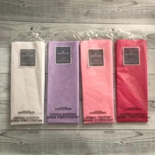 Hallmark Tissue Paper & Bow Bundle ✨