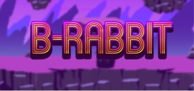 B-RABBIT (Steam Key)