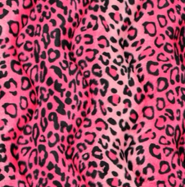 Free Hot Pink Cheetah Print Iphone Background Other Art Listia Auctions For Stuff