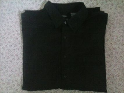 Sharp Dressed Man Shirt