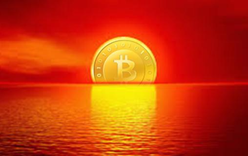 Bitcoin (.0025 BTC) Transfer to Coinbase Wallet