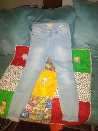 L.E.I. Skinny Jeans! Bnwot size 9