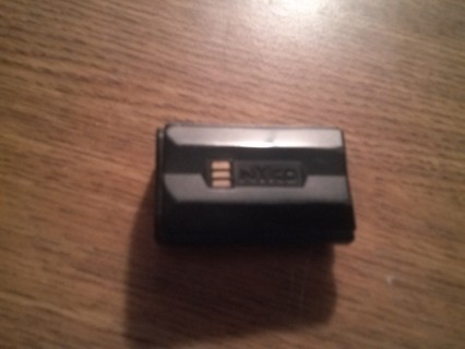 xbox 360 battery pack