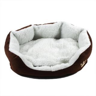 Cute Pet Bed