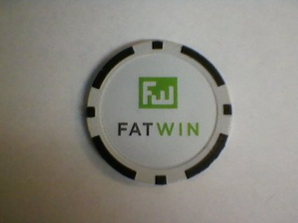 Fat Free Video Poker 9