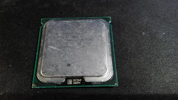 DESKTOP PENTIUM XEON CPU 3.0GHz