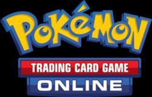 Massive Pokemon TCG Online codes!!!!