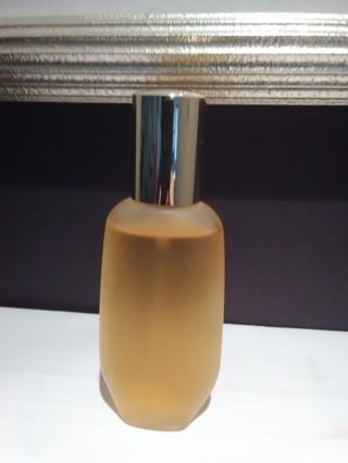 Mary Kay Revitalizing Sheer Fragrance Mist