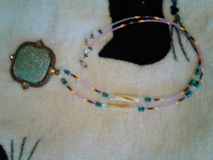 Repurpose Jewelry
